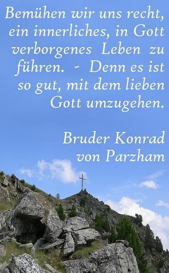 Konrad_2
