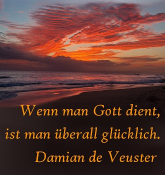 Veuster_2