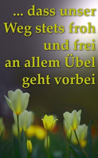 Geist_Blumen