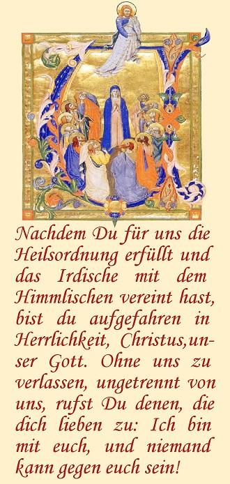 Himmelfahrt_4