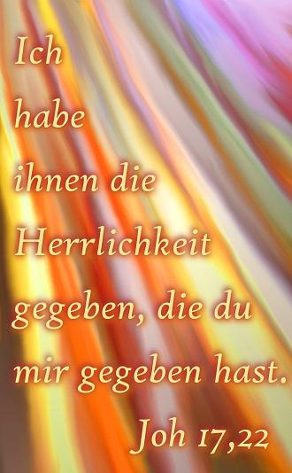 O7_Herrlichkeit
