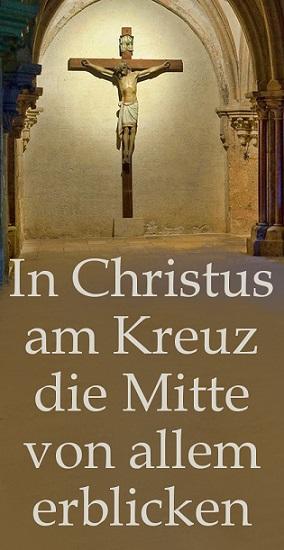 Bonifatius_Christus