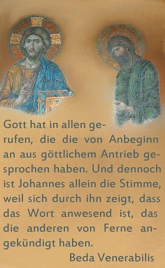 AA2_Johannes