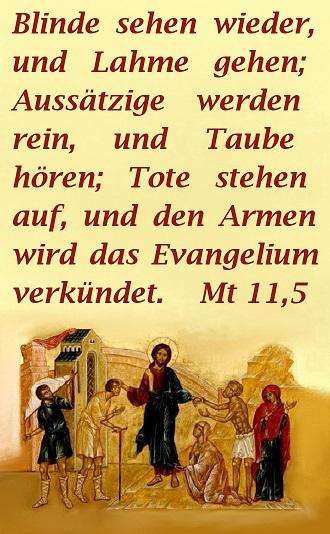 AA3_Jesus_Heilt