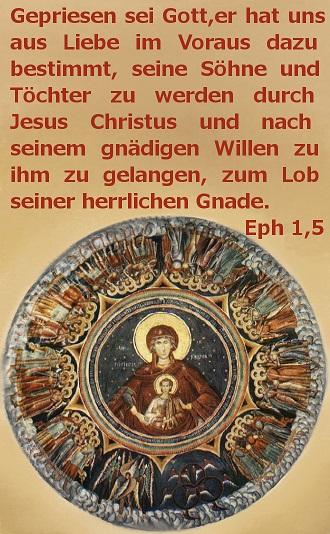 Eph_1