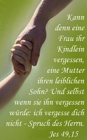 Gott_Liebe