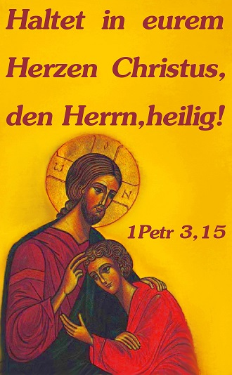 Christus_Herz