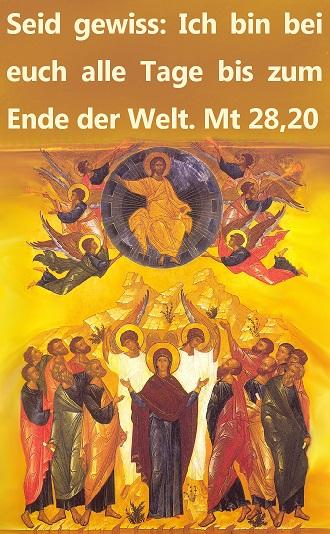 Himmelfahrt_5