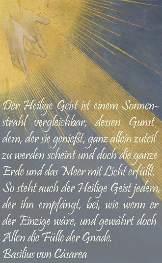 Geist_Sonnenstrahl