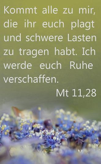 14A_Ruhe