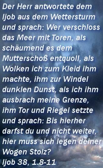 Ijob_Wettersturm