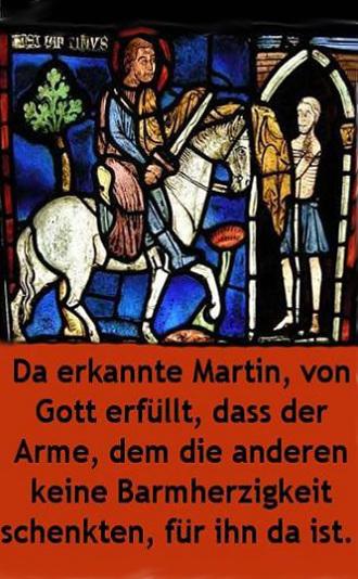 Martin_2