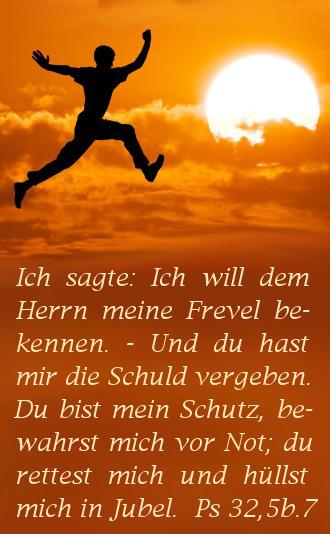 Ps32_Freude