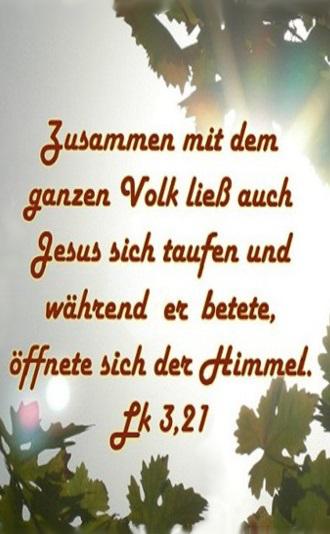 Taufe_Himmel