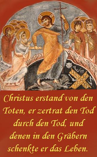 Ostern_04