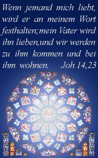 Joh_14_Wohnen