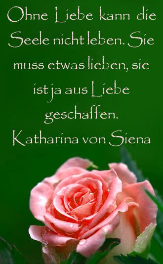 Katharina_Siena_2