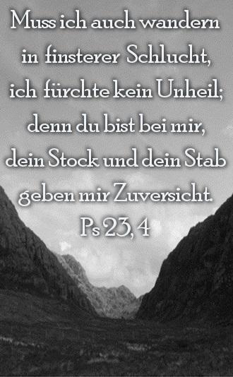 Psalm_23_4