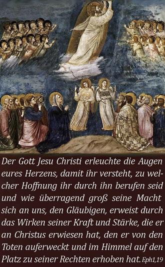 Himmelfahrt_3