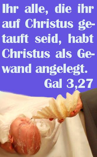 12C_Christus_Gewand