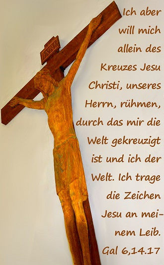 14C_Gal-Kreuz