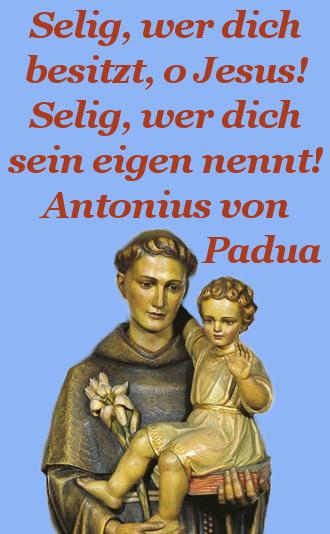 Antonius_Padua_2
