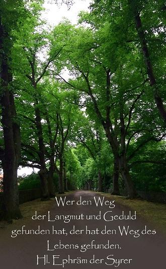 Ephraem_Weg