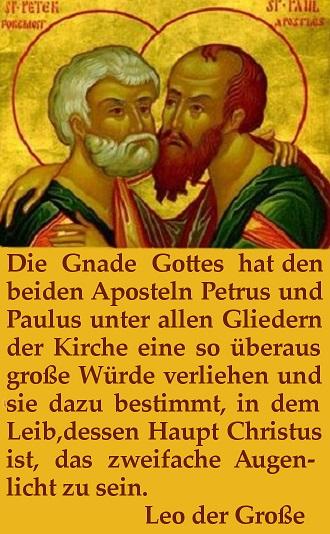 Petrus_Paulus