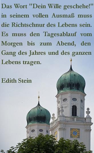 Edith-Stein_Fiat