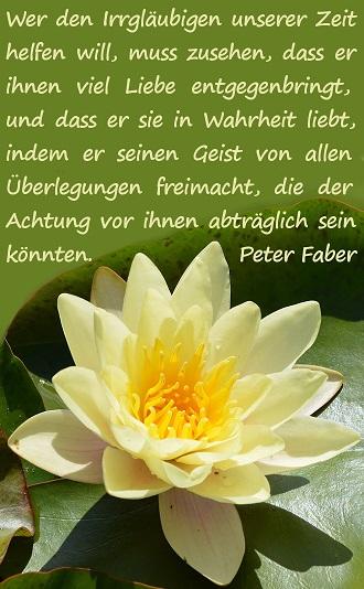 Faber_Liebe