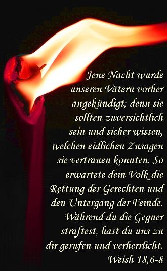 19C_Weish-Nacht