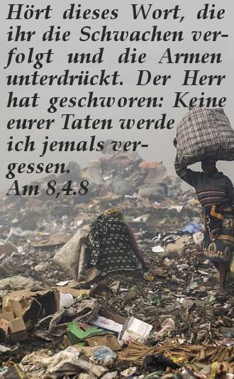 25C_Armut