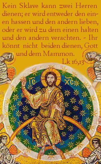 25C_Christus_Herr