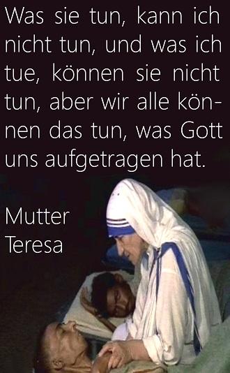 Mutter_Teresa_1