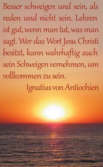 ignatius_schweiegen
