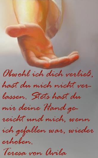 teresa_hand