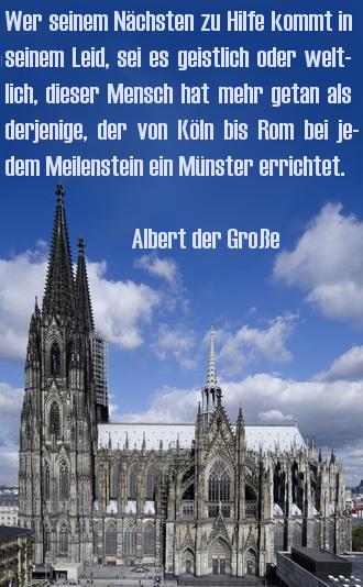 albert_dom