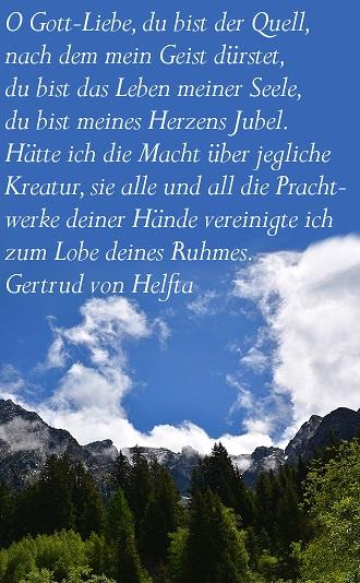 gertrud_helfta_lob