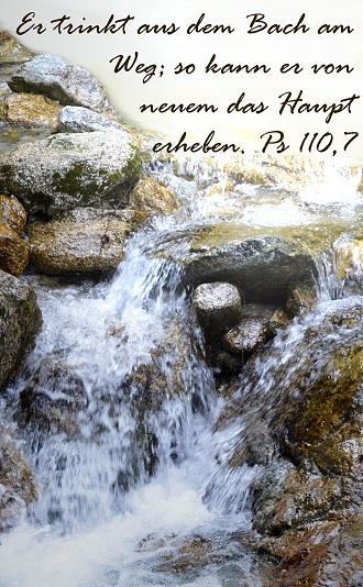 psalm_110-bach