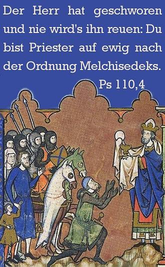 psalm_110-melchisedek