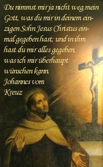 johannes_vom_kreuz_2